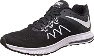 Zoom Winflo 3 Mens Running Shoes