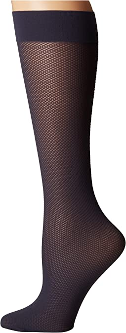 Wolford - Whitney Knee Highs