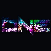 one night music