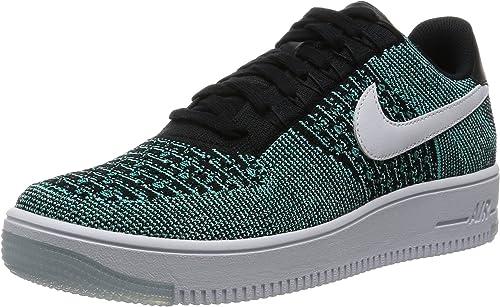 Nike Af1 Ultra Flyknit Low, Scarpe da Basket Uomo : Amazon.it: Moda