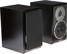 Best dynaudio subwoofer price Reviews