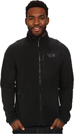 Mountain Hardwear - Strecker™ Lite Jacket