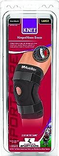 دعامة مفصلية للركبة