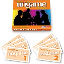 Best the ungame christian version Reviews