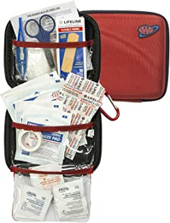 AAA 53 Piece Tune Up First Aid Kit