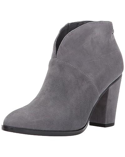 86cf6f8f1940b Heels for Work: Amazon.com