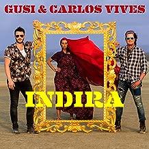 Best indira mp3 songs Reviews