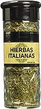 Pontino Hierbas Italianas, 20 g