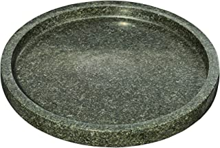 Best stone serving platters Reviews