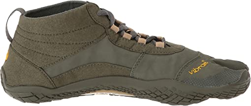 Military/Dark Grey