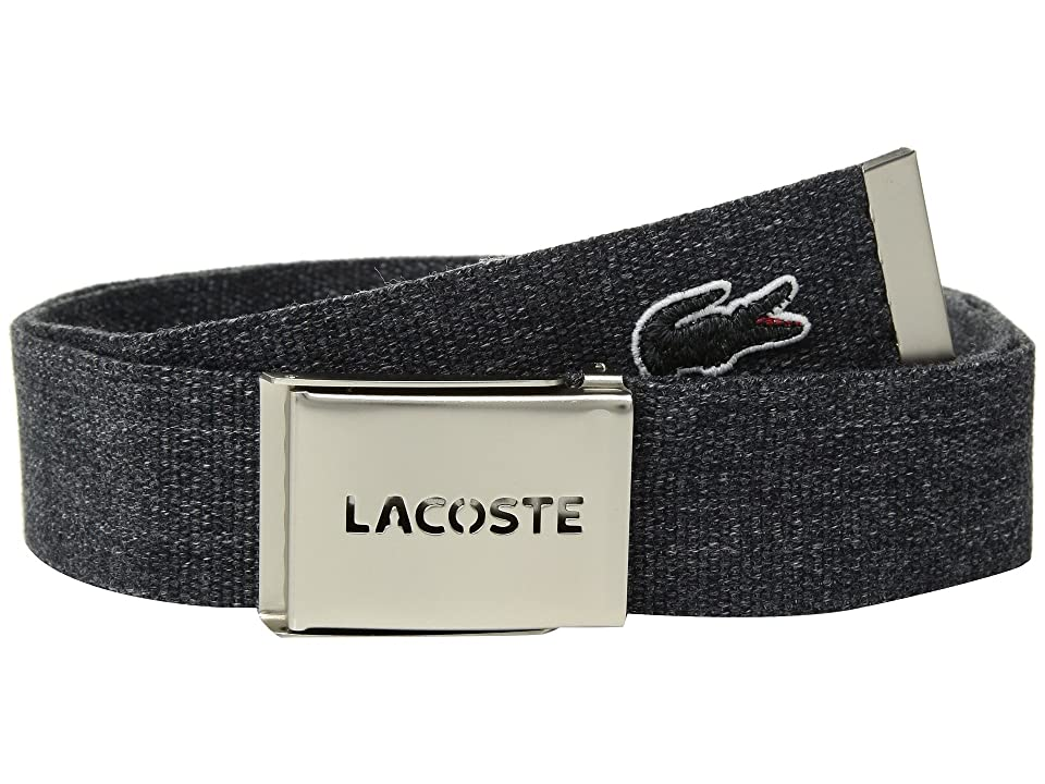 ee4885573 Lacoste Belts UPC   Barcode