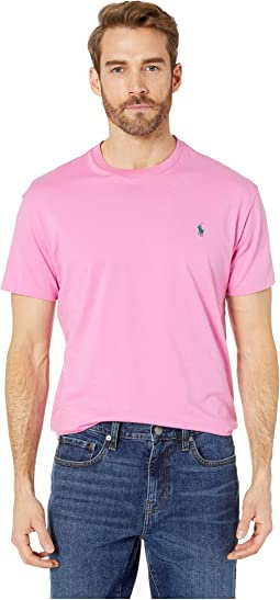 Men s Pink Clothing + FREE SHIPPING  cc2e18028