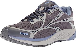 Propét Women's Propet One Lt Sneaker