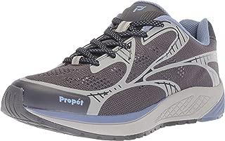 Propรฉt Women's Propet One Lt Running Shoe Sneaker