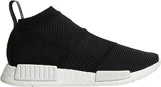527c9a9a6493c Amazon.com: adidas NMD City Sock