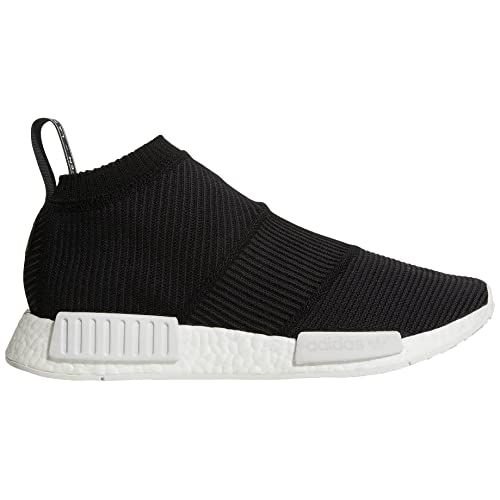 d8fd500582561 adidas Originals Men s NMD cs1 GTX Pk Running Shoe