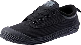Volley International Canvas Unisex Adults Casual Shoes