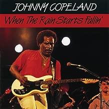 Best johnny rain new album Reviews