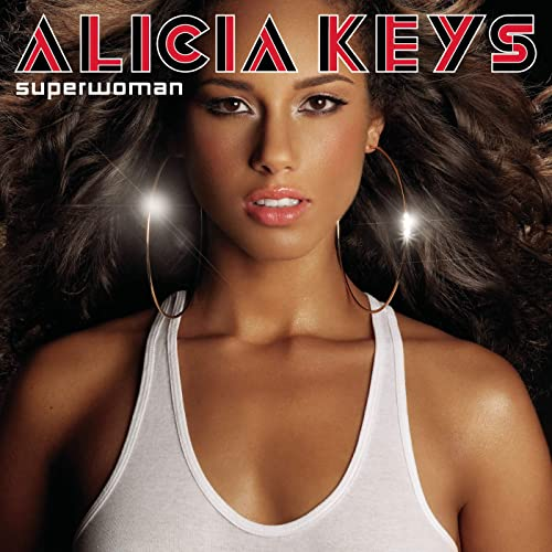 alicia keys teenage love affair free mp3 download