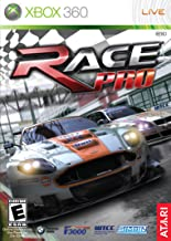 Best race pro xbox 360 Reviews