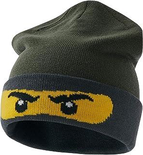 LEGO Sombrero para Niños