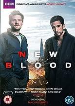 New Blood anglais