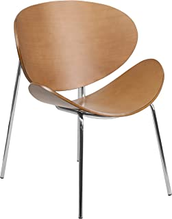 Best bentwood side chairs Reviews