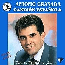 Antonio Vargas Heredia