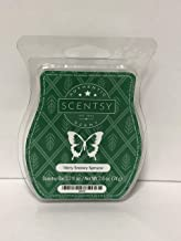 Scentsy Bar: Very Snowy Spruce