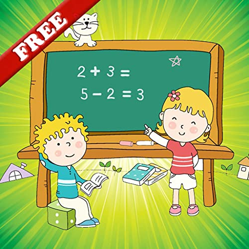 Rompecabezas de matemáticas para niños GRATIS
