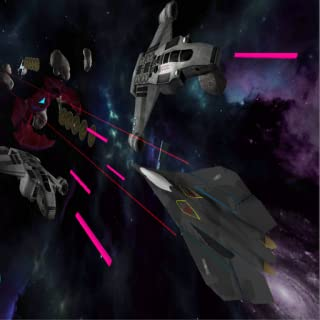 Space Fighters - Galaxy Wars