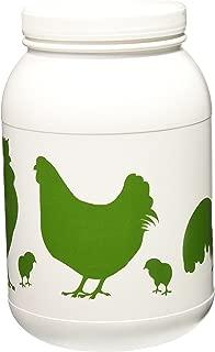 Lixit Chicken Dust Bath 5.5 lb