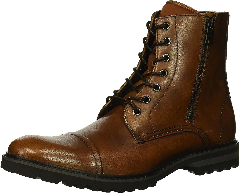 Kenneth Cole Reaction Men's's Daxten Fashion Boot