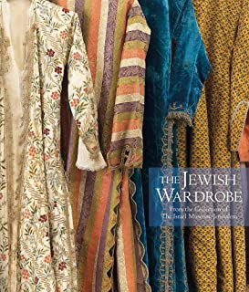 esther and esther clothing