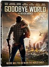 Goodbye World / Au revoir monde (Bilingual)