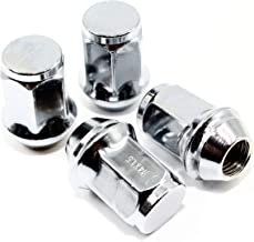 Best 2012 camaro factory wheels Reviews