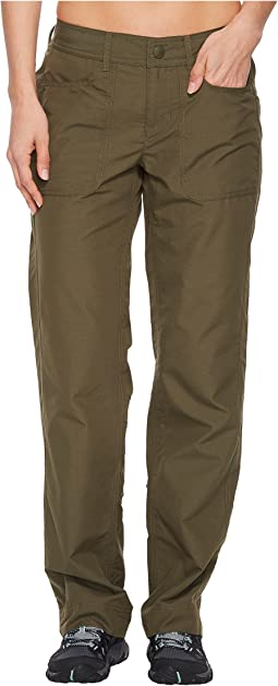 The North Face - Horizon II Pant