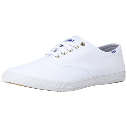2eb77616486ef Keds Men s Champion Original Canvas Sneaker