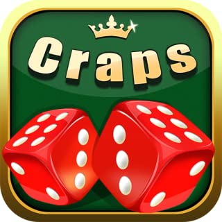 Craps - Casino Style