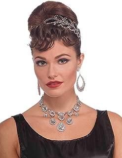 Best 1950s fashion jewelry Reviews