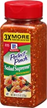Best salad seasoning mix Reviews