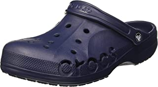 crocs Unisex's Clogs