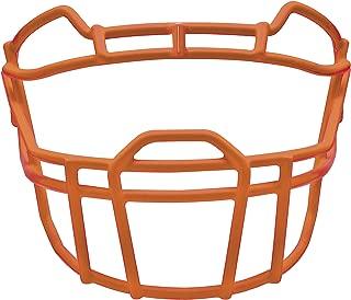 Schutt Sports Vengeance Youth Facemask for Vengeance Football Helmets