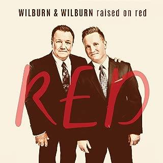 Best wilburn & wilburn Reviews