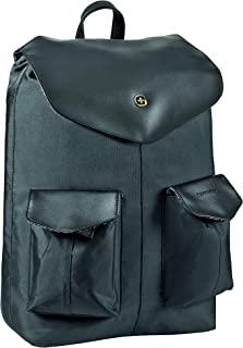 MarieJo - Eslinga/mochila convertible para laptop de 14