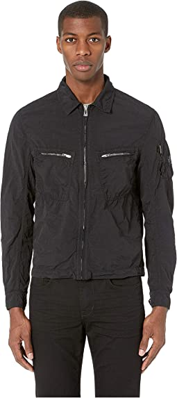 Aldington Jacket