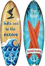 Amazon.es: perchero surf