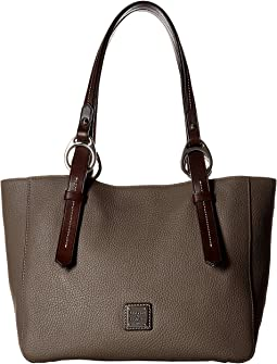 Dooney & Bourke - Becket East/West Skylar Tote