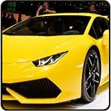 Carreras de autos y juegos de estacionamiento 3D Autos súpe