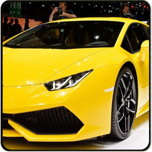 Carreras de autos y juegos de estacionamiento 3D Autos súper rápidos gratis Simulador de conducción Racer Drift Último juego de controladores reales